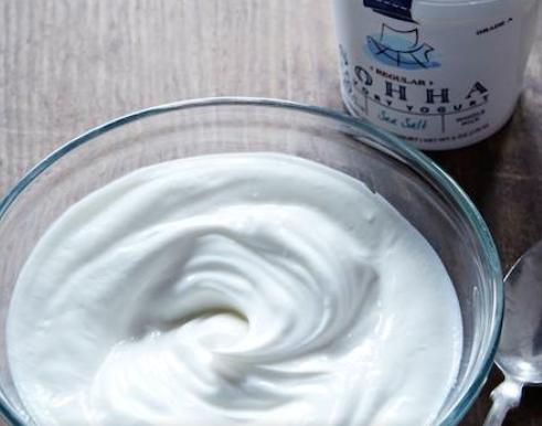 sohha yogurt good eggs